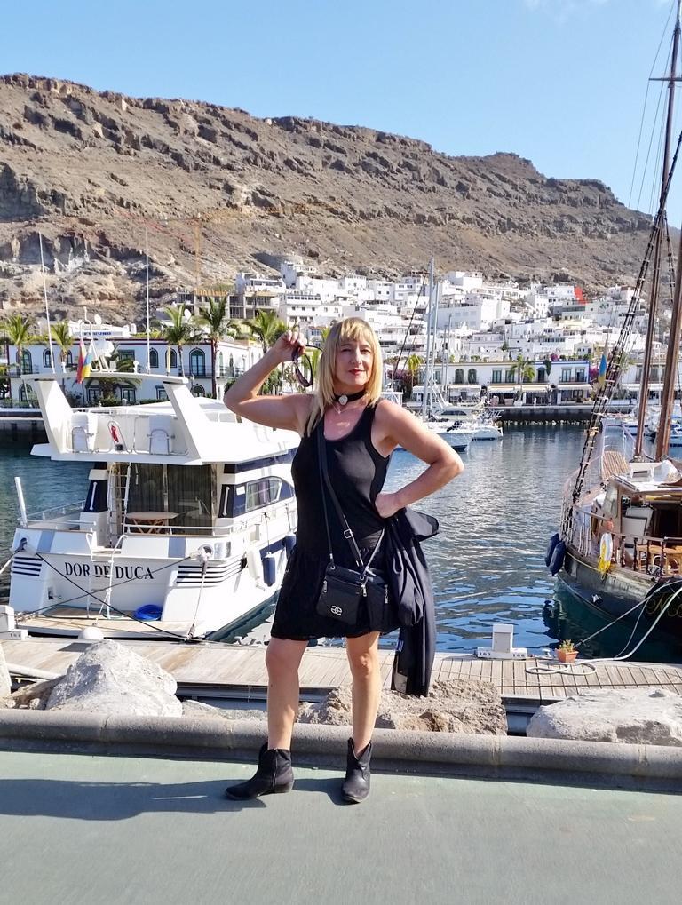 Gran Canaria Mai 2015 (82).JPG