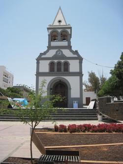 Fuerteventura Juni 2011 (25).JPG