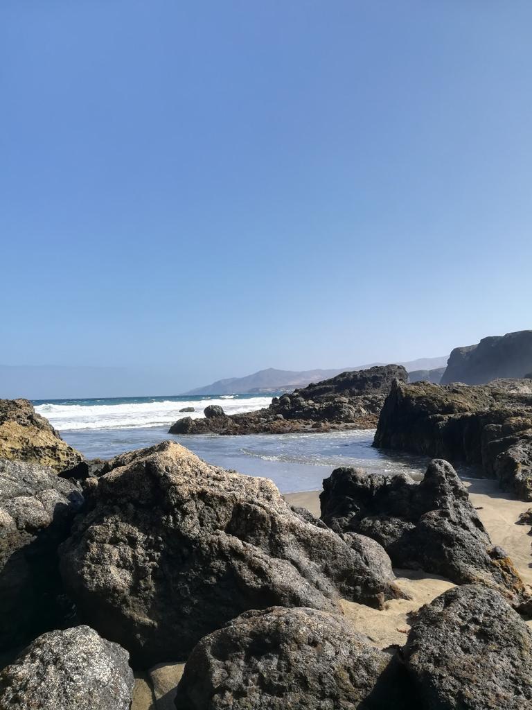 Fuerteventura 08 2018 (46)