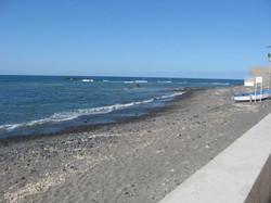 Tenerife Mai 2008 (33).JPG