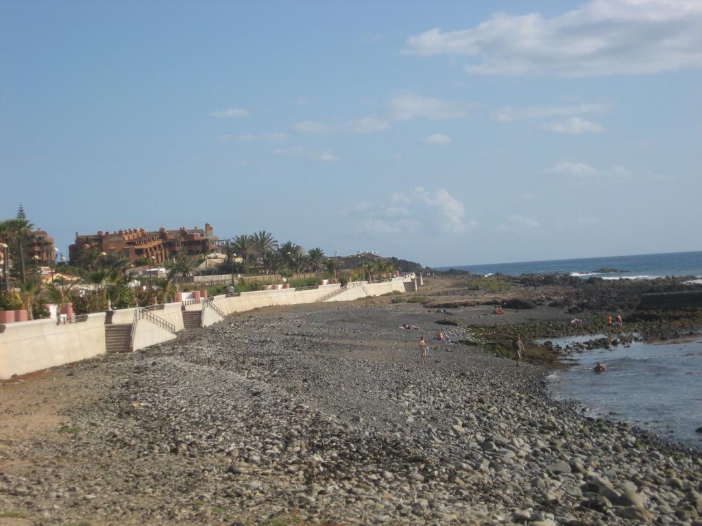 Tenerife Mai 2008 (175).JPG