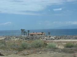 Tenerife Mai 2008 (314).JPG