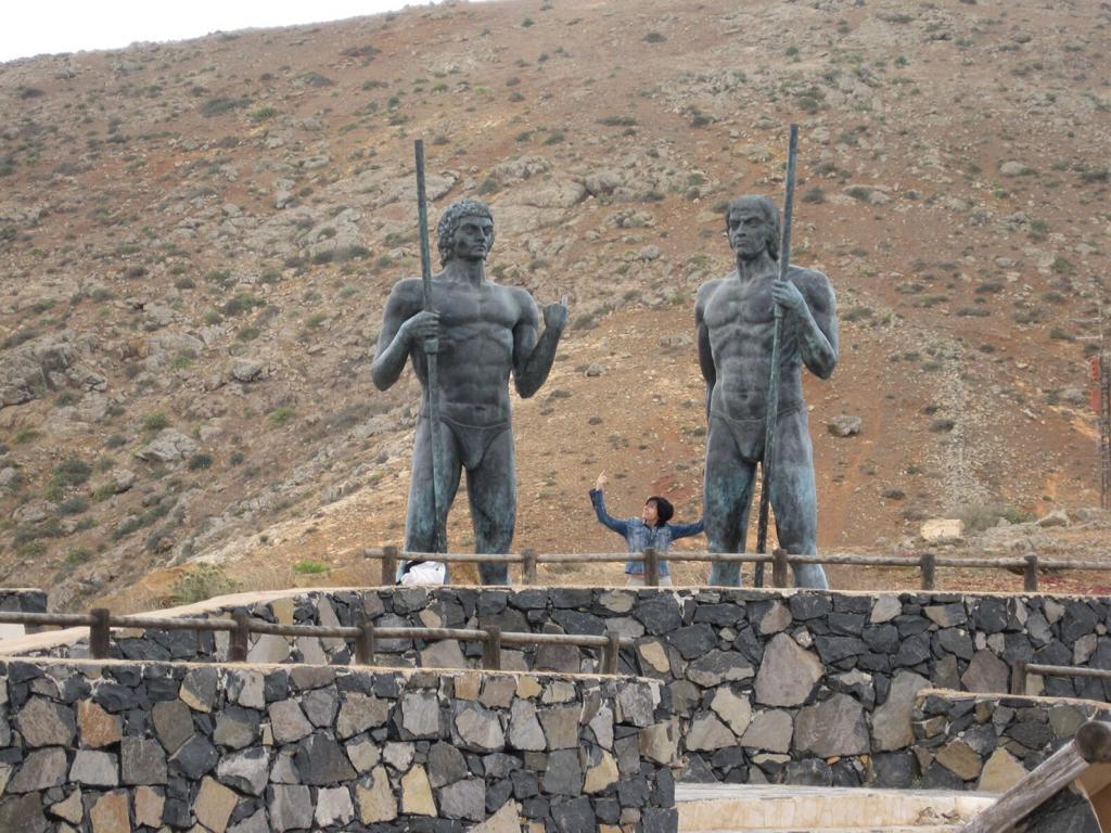 Fuerteventura Mai2009 (42).JPG