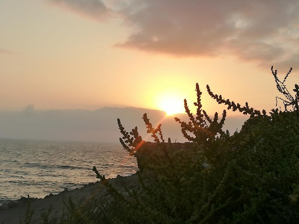 Fuerteventura 08 2018 (80)