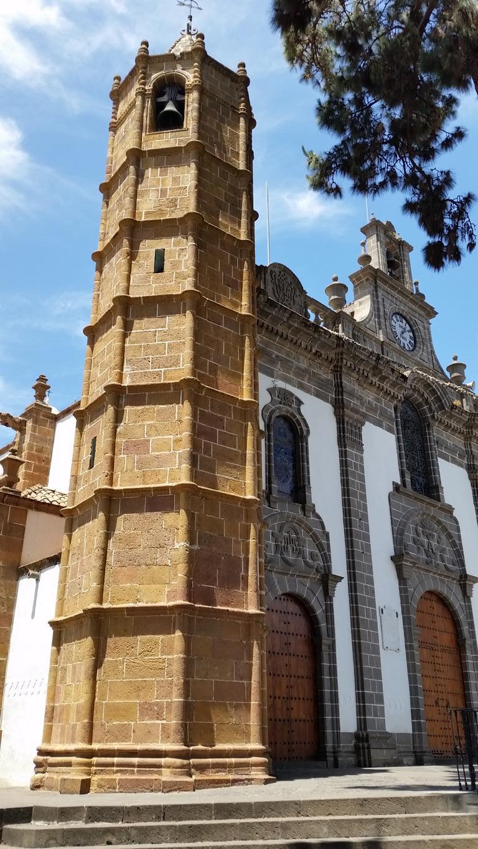 Gran Canaria Mai 2015 (42)_edited.JPG