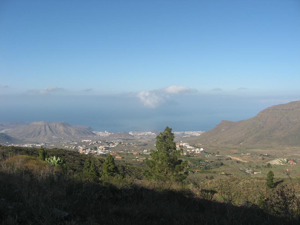 Tenerife Mai 2008 (368).JPG