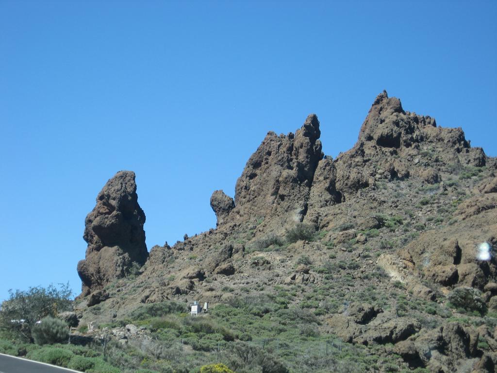 Tenerife Mai 2008 (538).JPG