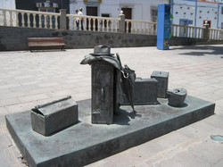 Fuerteventura Juni 2011 (22).JPG