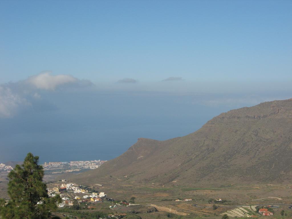 Tenerife Mai 2008 (366).JPG