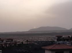 Fuerteventura Febr 2020 web (63)