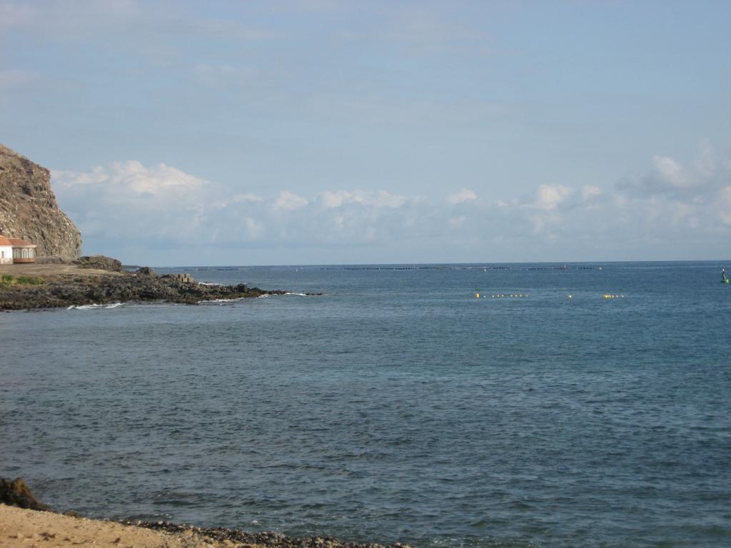 Tenerife Mai 2008 (52).JPG