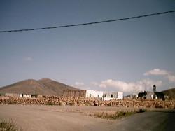 Leben auf Fuerte 2001 (103)
