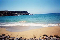 playa los molinos 2