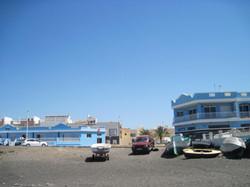 Fuerteventura Juni 2011 (79).JPG