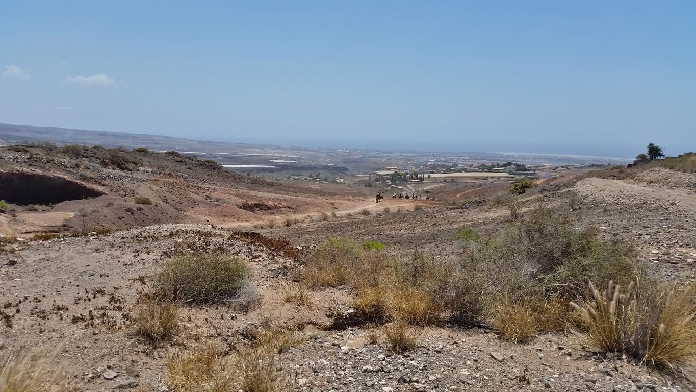 Gran Canaria Mai 2015 (78).JPG