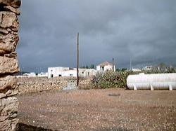 Leben auf Fuerte 2001 (21)