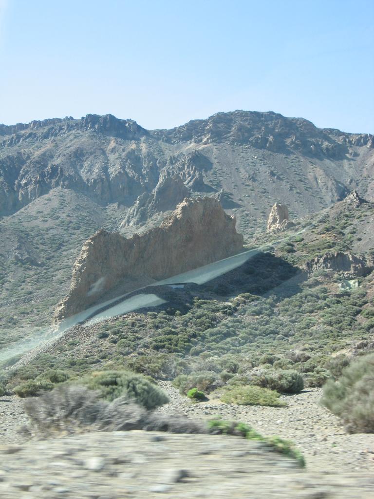 Tenerife Mai 2008 (457).JPG