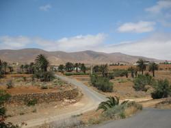 Fuerteventura Mai2009 (107).JPG