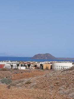Fuerteventura Febr 2020 web (114)