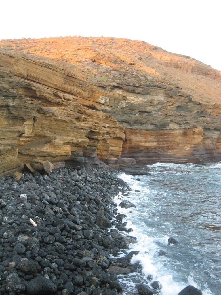 Tenerife Mai 2008 (18).JPG