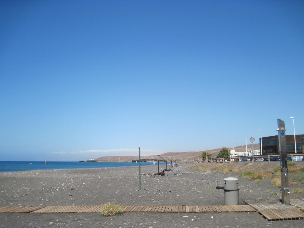 Fuerteventura Juni 2011 (77).JPG