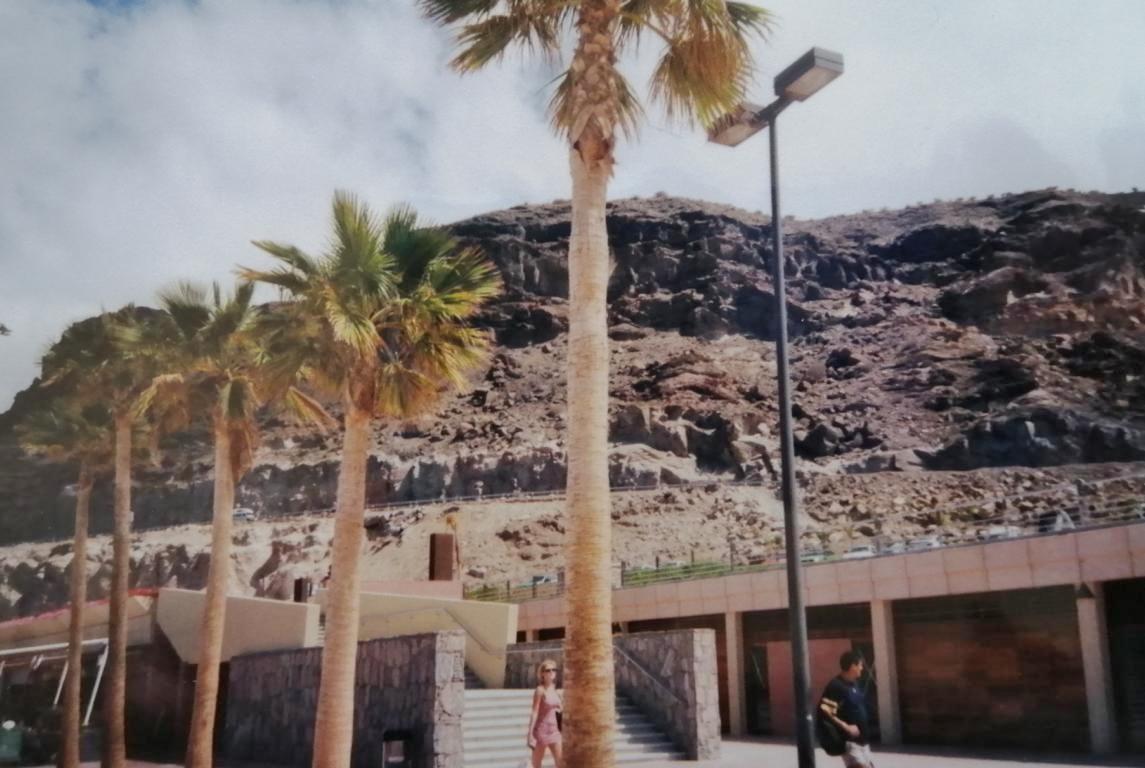 GC Mai 1999 (12)