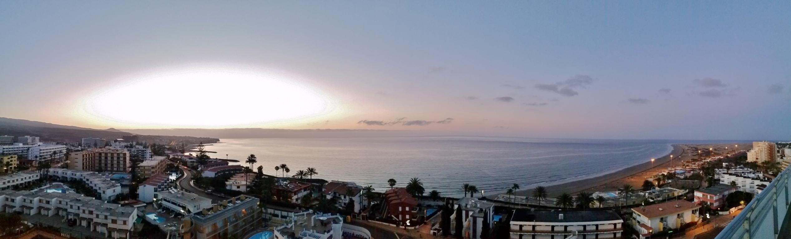 Gran Canaria Mai 2015 (63).JPG