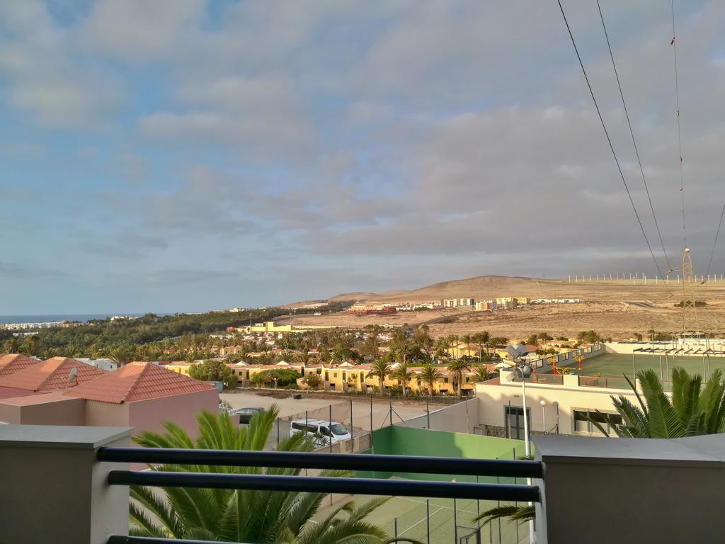 Fuerteventura 08 2018 (64)
