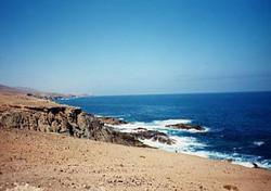 playa santa ines4