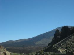 Tenerife Mai 2008 (425).JPG