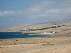 Fuerteventura Mai2009 (5).JPG