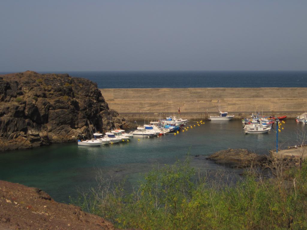 Fuerteventura Juni 2011 (10).JPG