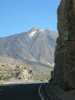 Tenerife Mai 2008 (470).JPG