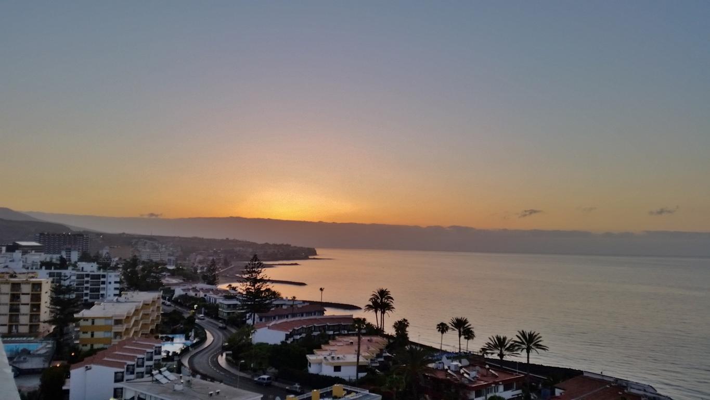 Gran Canaria Mai 2015 (65).JPG