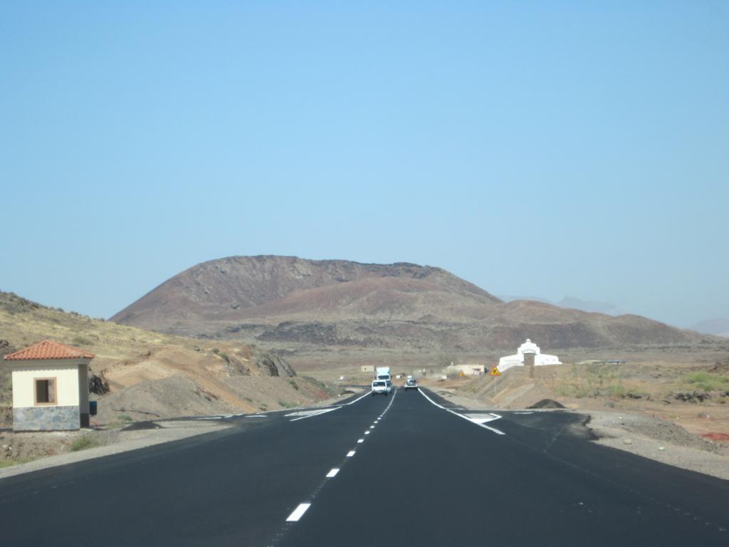 Fuerteventura Juni 2011 (72).JPG