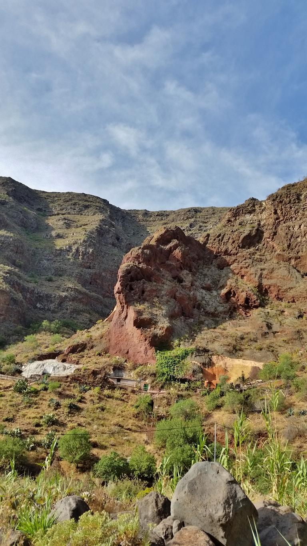 Gran Canaria Mai 2015 (24).JPG