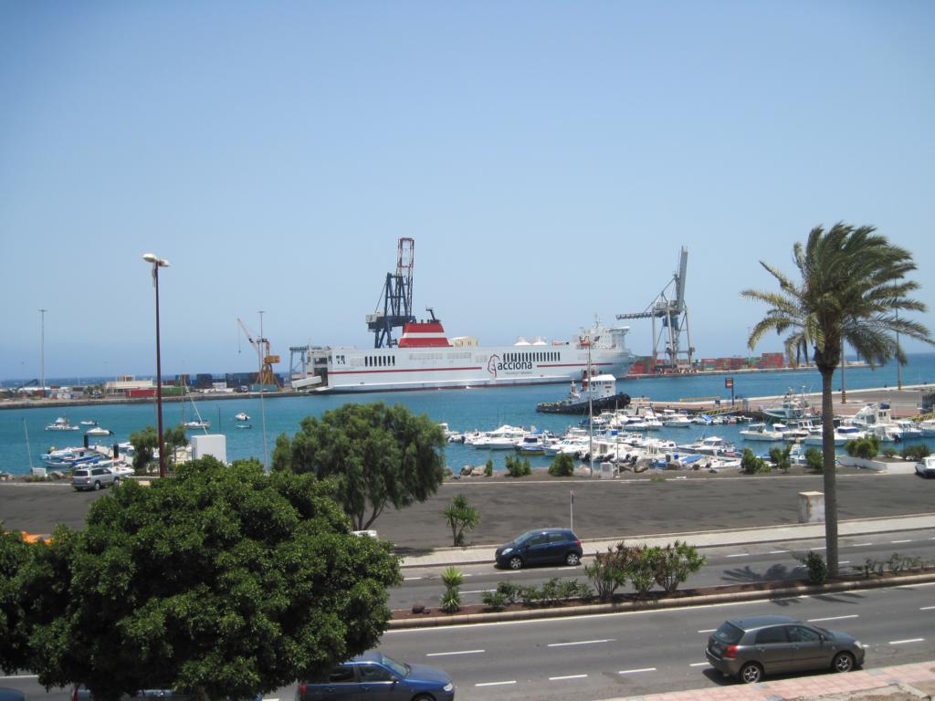 Fuerteventura Juni 2011 (17).JPG