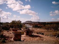 Leben auf Fuerte 2001 (107)