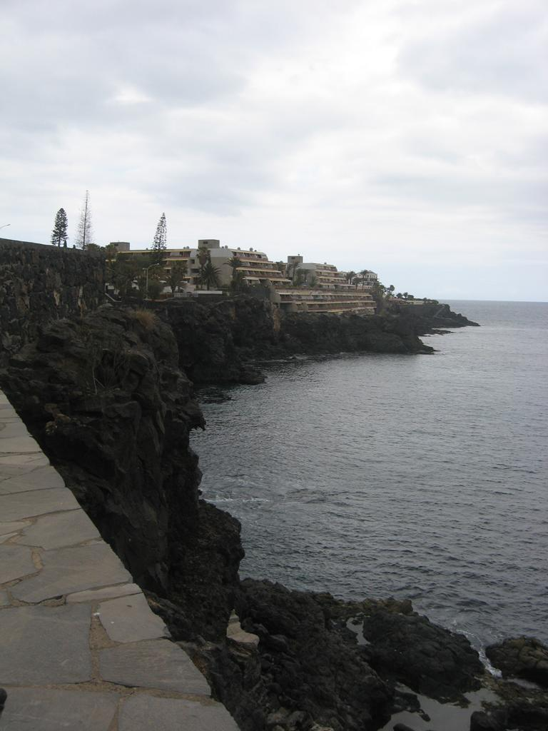 Tenerife Mai 2008 (95).JPG