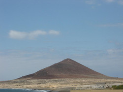 Tenerife Mai 2008 (75).JPG