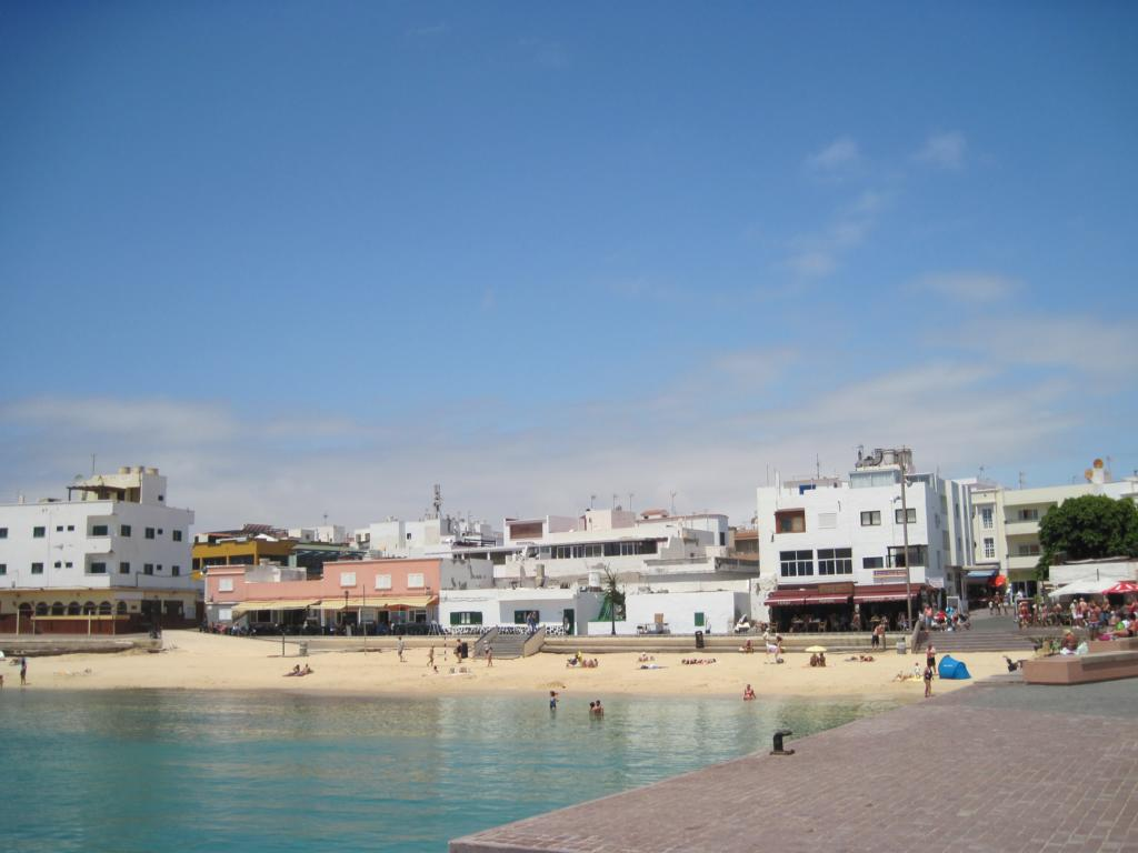 Fuerteventura Juni 2011 (113).JPG