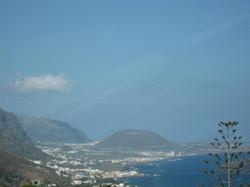 Tenerife Mai 2008 (258).JPG