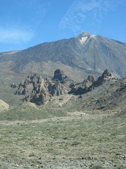 Tenerife Mai 2008 (527).JPG