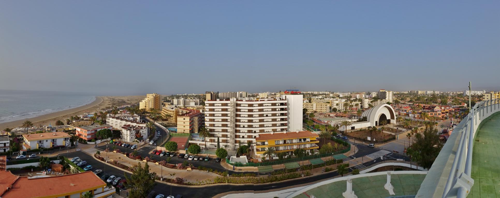 Gran Canaria Mai 2015 (2).JPG