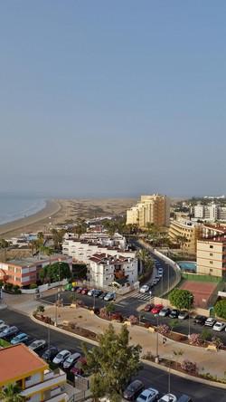 Gran Canaria Mai 2015 (6).JPG