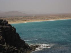 Fuerteventura Juni 2011 (13).JPG