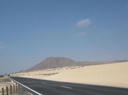 Fuerteventura Mai2009 (60).JPG