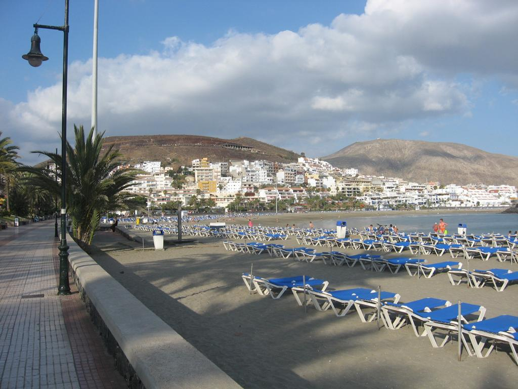 Tenerife Mai 2008 (330).JPG