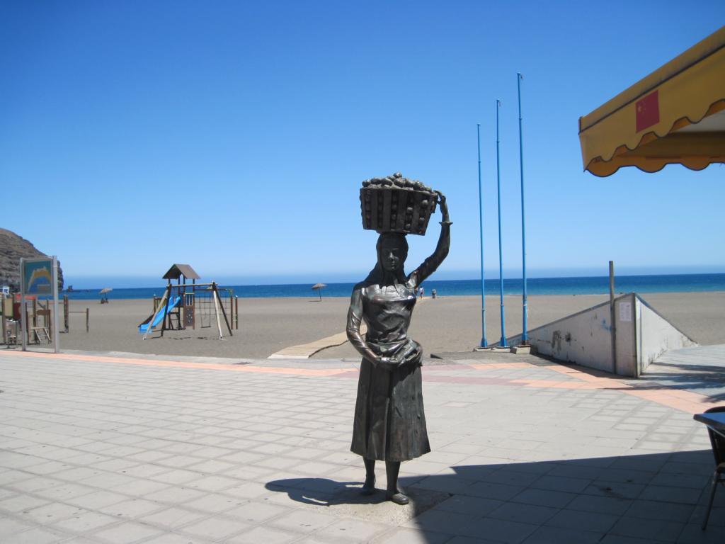 Fuerteventura Juni 2011 (67).JPG