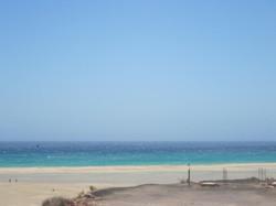 Fuerteventura Juni 2011 (86).JPG